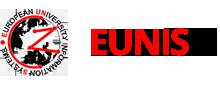 EUNIS-CZ